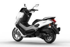 Yamaha NMAX 125 2018 25