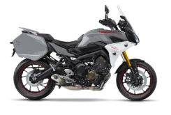 Yamaha Tracer 900GT 2018 02
