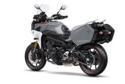 Yamaha Tracer 900GT 2018 03