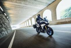 Yamaha Tracer 900GT 2018 08