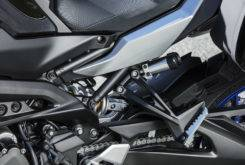 Yamaha Tracer 900GT 2018 17