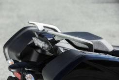 Yamaha Tracer 900GT 2018 24