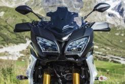 Yamaha Tracer 900GT 2018 26