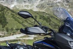 Yamaha Tracer 900GT 2018 27
