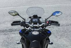 Yamaha Tracer 900GT 2018 29