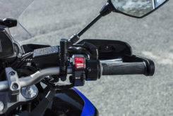 Yamaha Tracer 900GT 2018 31