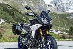 Yamaha Tracer 900GT 2018 32
