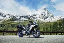 Yamaha Tracer 900GT 2018 34