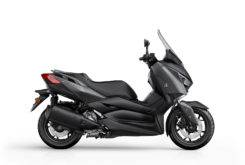 Yamaha XMAX 300 2018 02