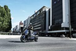 Yamaha XMAX 300 2018 06