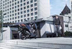 Yamaha XMAX 300 2018 09