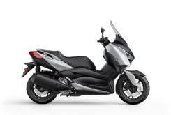 Yamaha XMAX 300 2018 15