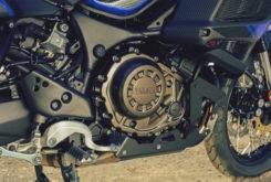 Yamaha XT1200ZE Super Ténéré Raid Edition 2018 07