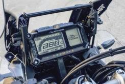 Yamaha XT1200ZE Super Ténéré Raid Edition 2018 12