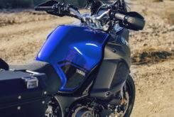 Yamaha XT1200ZE Super Ténéré Raid Edition 2018 13