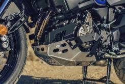 Yamaha XT1200ZE Super Ténéré Raid Edition 2018 17