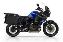 Yamaha XT1200ZE Super Ténéré Raid Edition 2018 23
