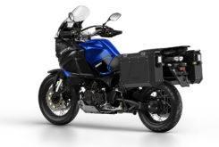 Yamaha XT1200ZE Super Ténéré Raid Edition 2018 24
