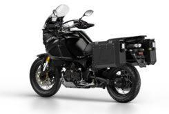Yamaha XT1200ZE Super Ténéré Raid Edition 2018 27