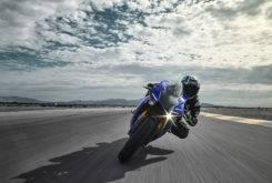 Yamaha YZF R1 2018 08