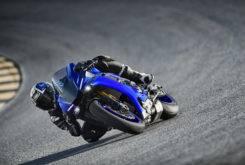Yamaha YZF R1 2018 09