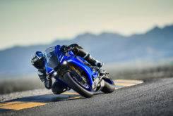Yamaha YZF R1 2018 10