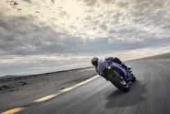 Yamaha YZF R1 2018 12
