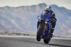 Yamaha YZF R1 2018 13