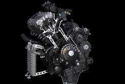 Yamaha YZF R1 2018 15