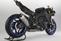 Yamaha YZF R1 2018 17
