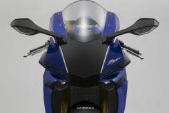 Yamaha YZF R1 2018 18