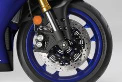 Yamaha YZF R1 2018 19