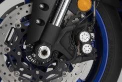 Yamaha YZF R1 2018 20