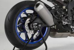 Yamaha YZF R1 2018 22