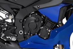 Yamaha YZF R1 2018 23