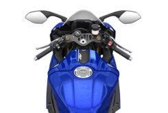 Yamaha YZF R1 2018 24