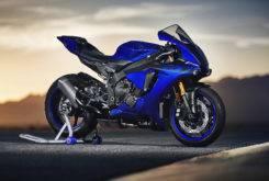 Yamaha YZF R1 2018 25