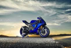 Yamaha YZF R1 2018 26
