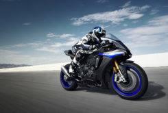 Yamaha YZF R1M 2018 03