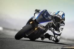 Yamaha YZF R1M 2018 05