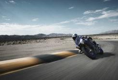 Yamaha YZF R1M 2018 06