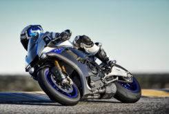 Yamaha YZF R1M 2018 07
