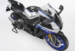 Yamaha YZF R1M 2018 08