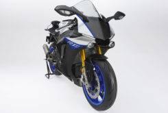 Yamaha YZF R1M 2018 09