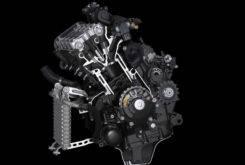 Yamaha YZF R1M 2018 10