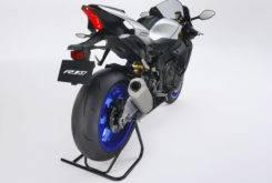 Yamaha YZF R1M 2018 14