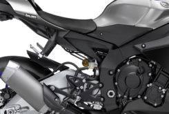 Yamaha YZF R1M 2018 15