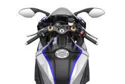 Yamaha YZF R1M 2018 16
