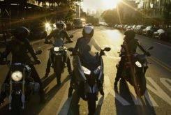 bmw motorrad premium selection 01