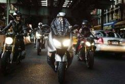 bmw motorrad premium selection 07